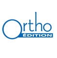 Ortho Editions